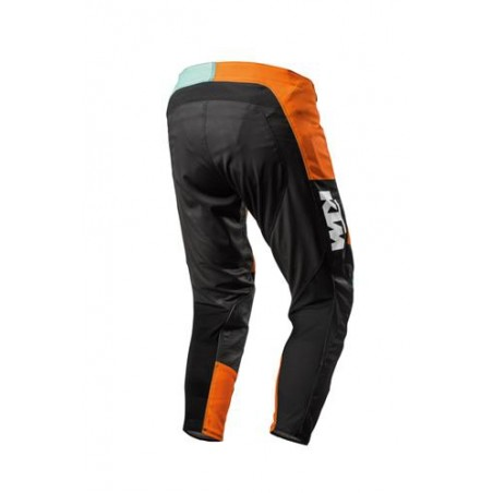 PANTALON KTL/TLD SE SLASH NOIR