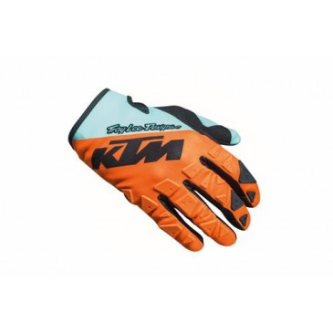 GANTS KTM/TLD SE SLASH