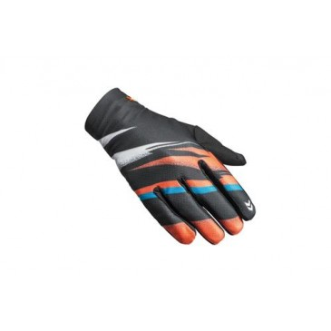 GANTS KTM GRAVITY-FX ORANGE