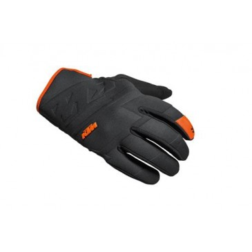 GANTS KTM RACETECH WATERPROOF