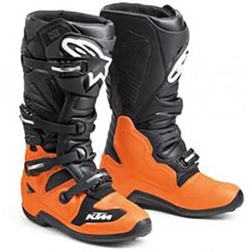 BOTTES KTM MX TECH 7
