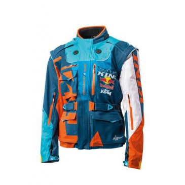 VESTE KTM/KINI RB COMPETITION