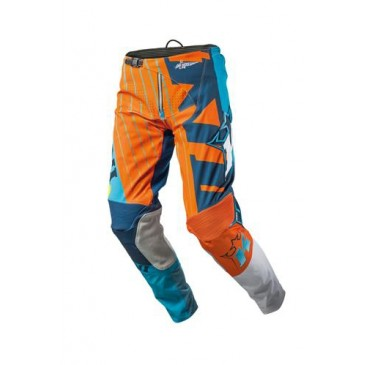 PANTALON KTM/KINI RB COMPETITION