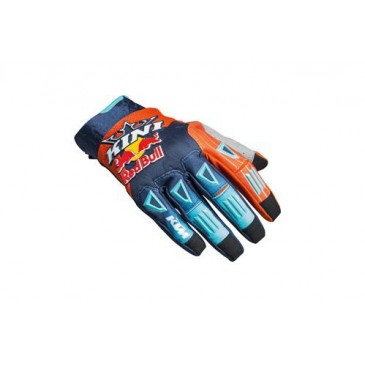 GANTS KTM/KINI RB COMPETITION