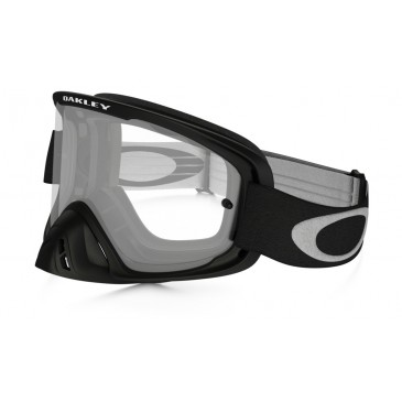 MASQUE OAKLEY O FRAME 2.0 MATTE BLACK