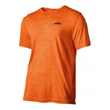 TEE SHIRT KTM PURE STYLE