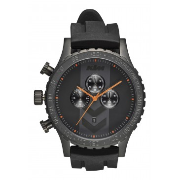 MONTRE KTM PURE CHRONO