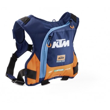 SAC HYDRATATION KTM TEAM ERZBERG
