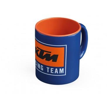 MUG KTM TEAM