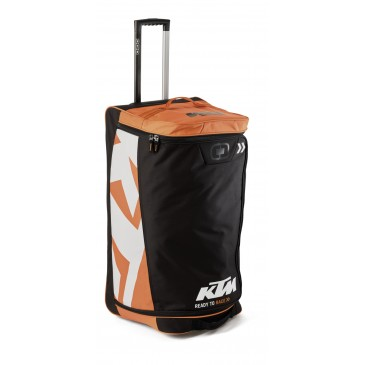 SAC A ROULETTE KTM CORPORATE GEAR