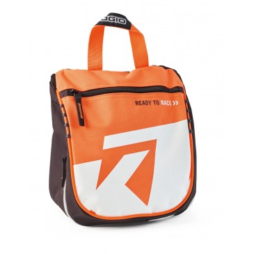 TROUSSE DE TOILETTE KTM CORPORATE DOPPLER