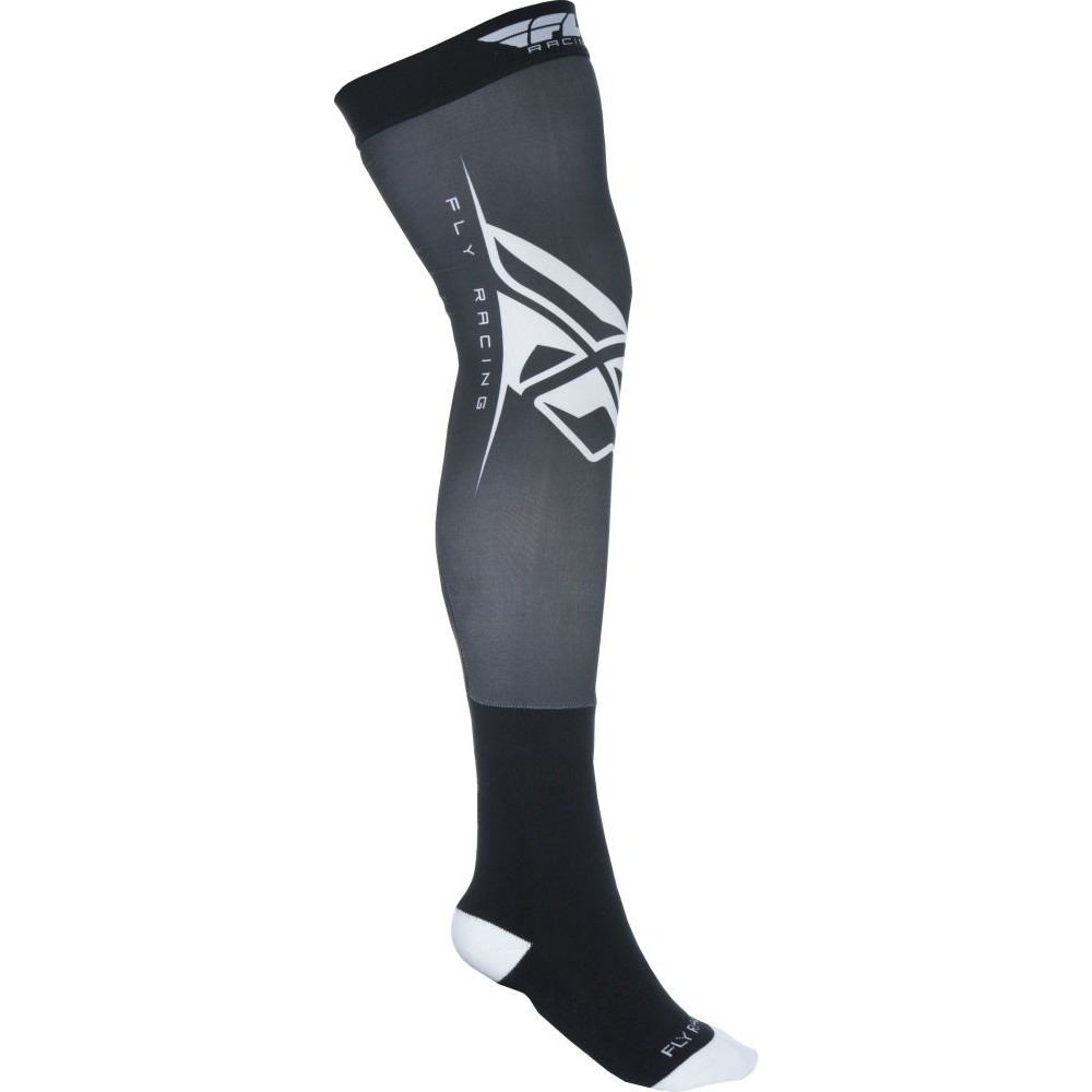 CHAUSSETTES FLY KNEE BRACE 37/42