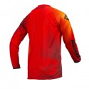 MAILLOT KENNY PERFORMANCE PARADISE RED