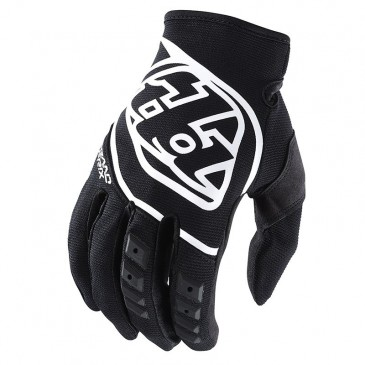 GANTS ENFANT TROY LEE DESIGNS GP BLACK
