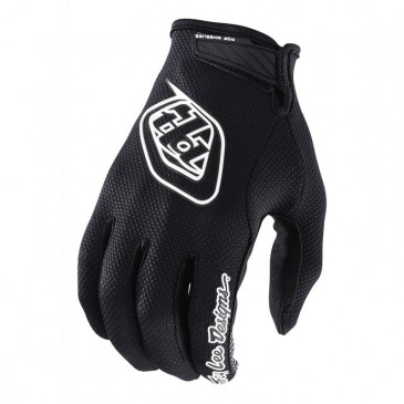 GANTS ENFANT TROY LEE DESIGNS AIR BLACK