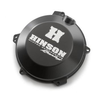 COUVERCLE D'EMBRAYAGE KTM/HINSON