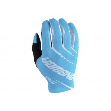 GANTS ANSWER AR2 ASTANA XS