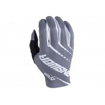 GANTS ANSWER AR2 STEEL