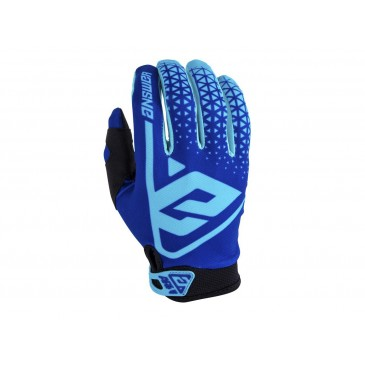 GANTS ANSWER AR1 ENFANT REFLEX/ASTANA