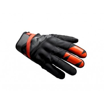 GANTS KTM ADVENTURE/R