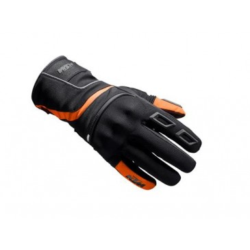 GANTS KTM ADVENTURE/S