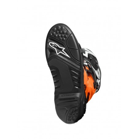BOTTES  KTM / ALPINESTARS TECH 10