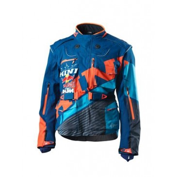 VESTE KTM / KINI-RB COMPETITION