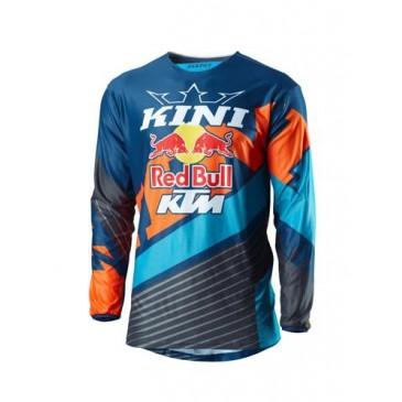 MAILLOT KTM / KINI-RB COMPETITION