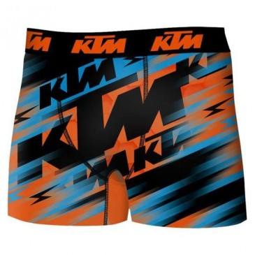 CALECON FREEGUN / KTM MICROFIBRE ABSTRAIT