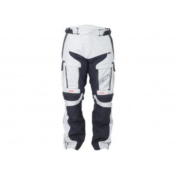 PANTALON RST PRO SERIES ADVENTURE GRIS