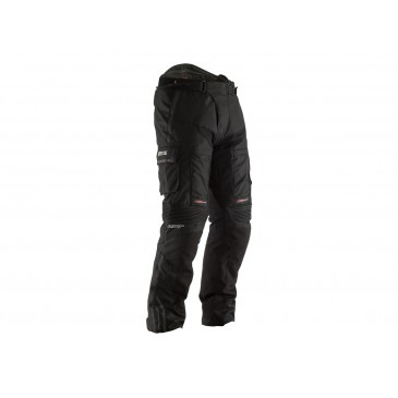 PANTALON RST PRO SERIES ADVENTURE III