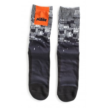 CHAUSSETTES KTM RADICAL