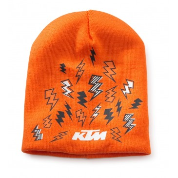 BONNET ENFANT KTM RADICAL