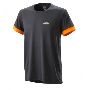 TEE-SHIRT KTM EMPHASIS