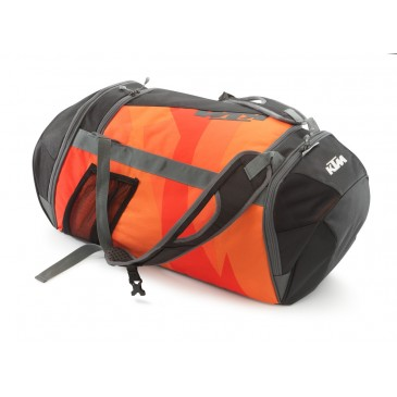 SAC BALUCHON KTM ORANGE