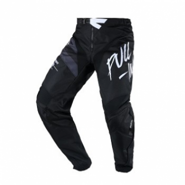 PANTALON ENFANT PULL-IN ORIGINAL NOIR