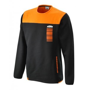 SWEAT KTM PURE