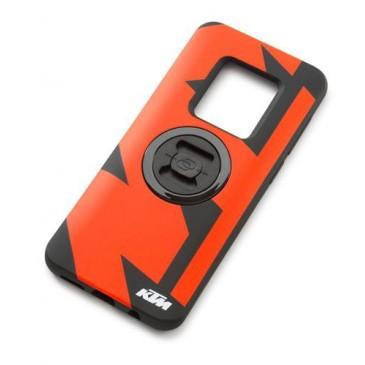 HOUSSE DE SMARTPHONE POUR SAMSUNG GALAXY S9+