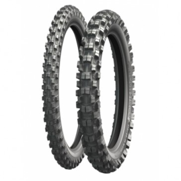 PNEU MICHELIN STARCROSS 5 MINI