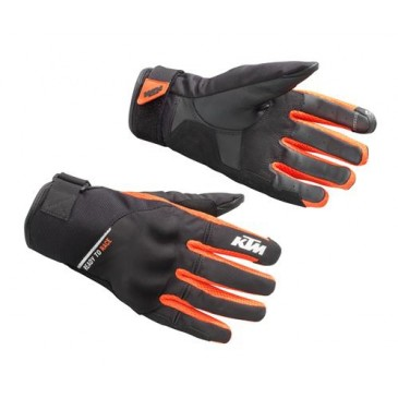 GANTS KTM TWO 4 RIDE