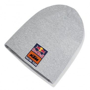 BONNET KTM /RED BULL RACING