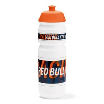 GOURDE KTM/RED BULL LETRA