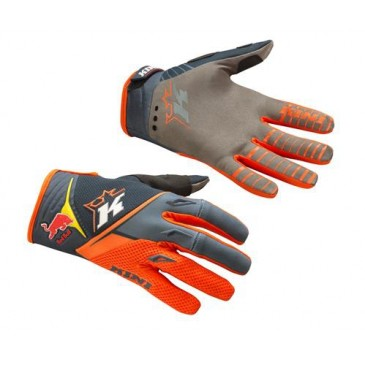 GANTS KTM KINI / RED BULL COMPETITION