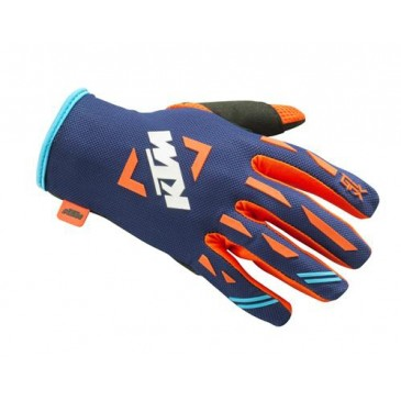 GANTS KTM GRAVITY-FX REPLICA