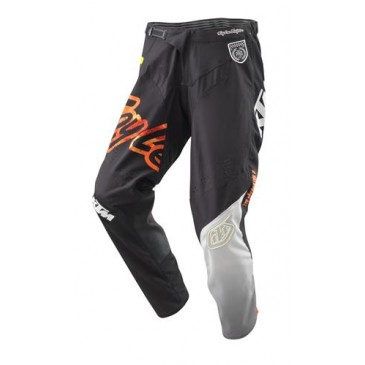 PANTALON KTM/TLD SE SLASH