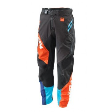 PANTALON ENFANT KTM GRAVITY-FX