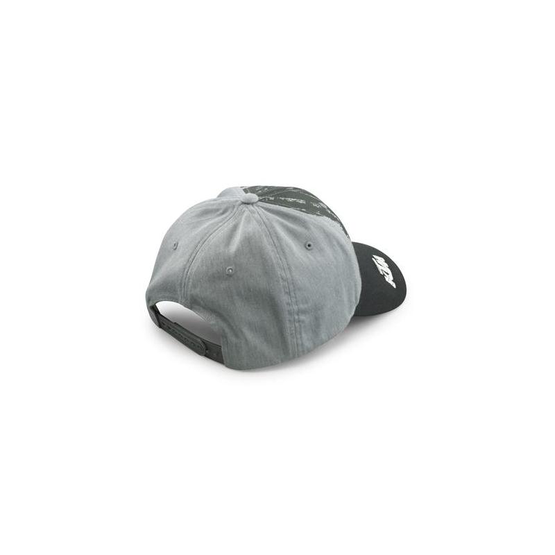 KTM KINI-RB ATHLETIC CAP   3l301858300