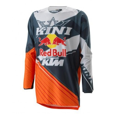 MAILLOT KTM / KINI-RED BULL COMPETITION