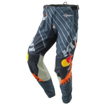 PANTALON KTM KINI / RED BULL COMPETITION