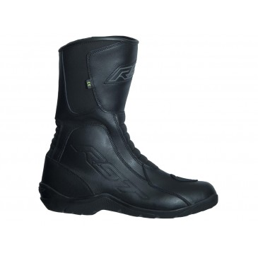 BOTTES RST TUNDRA CE WATER PROOF NOIR